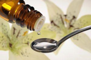 Добовая норма препарата не должна превышать 25 капель