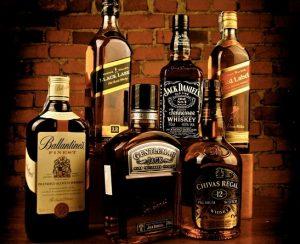 Элитные-алкогольные-напитки