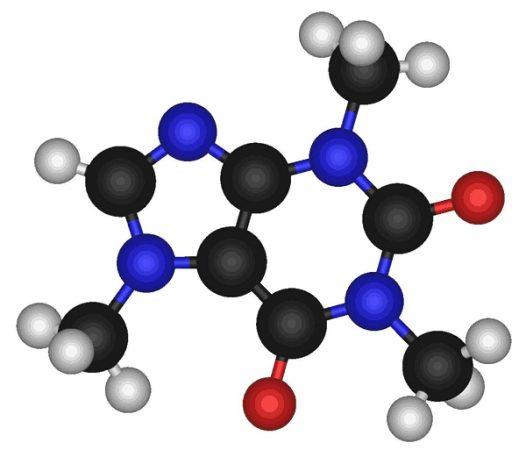Энтеросгель адсорбирует среднемолекулярные вещества в организме