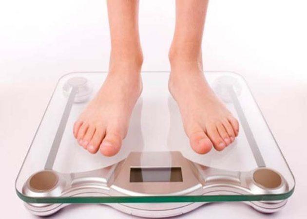 Если масса тела меньше 60 кг то дозировка препарата 1 ложка, если больше 2 ложки