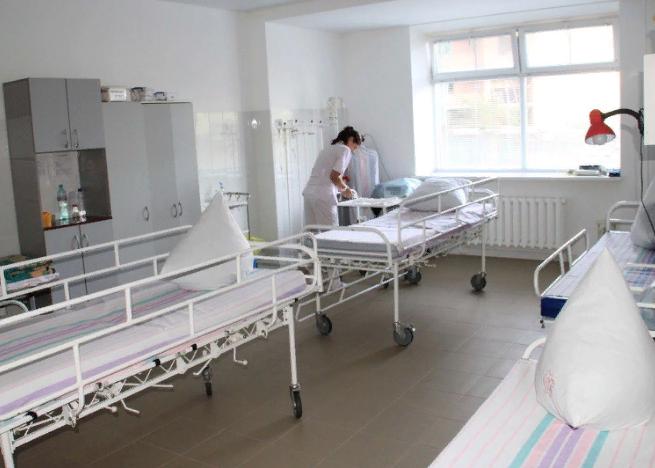 Фото Наркологической клиники №1 в Пензе21