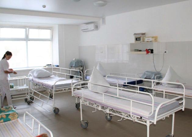 Фото Наркологической клиники №1 в Пензе22