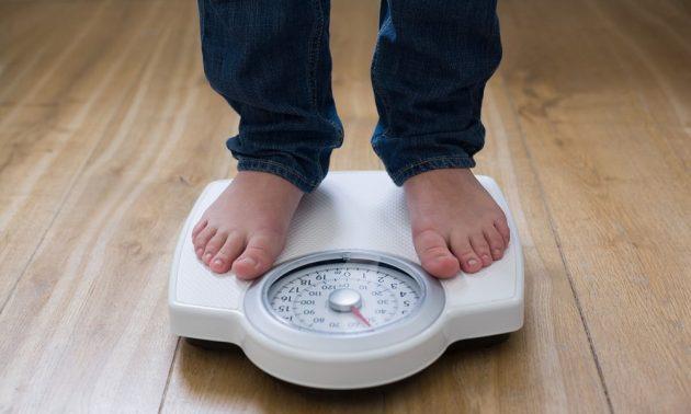 Именения массы тела один из побочных эффектов кодирования