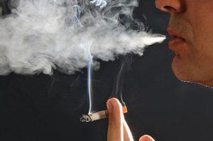 Категории сигарет