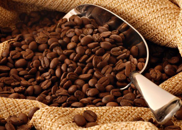 Кофе 3 ч ложки