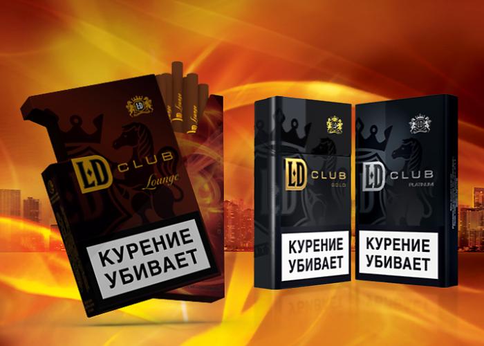 LD Club
