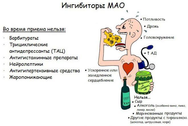 Безалкогольеое пиво с негрустином