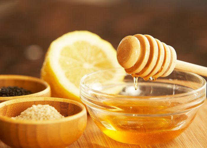 Мед по вкусу