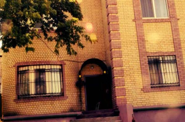 Наркологическая клиника №1 в Пензе