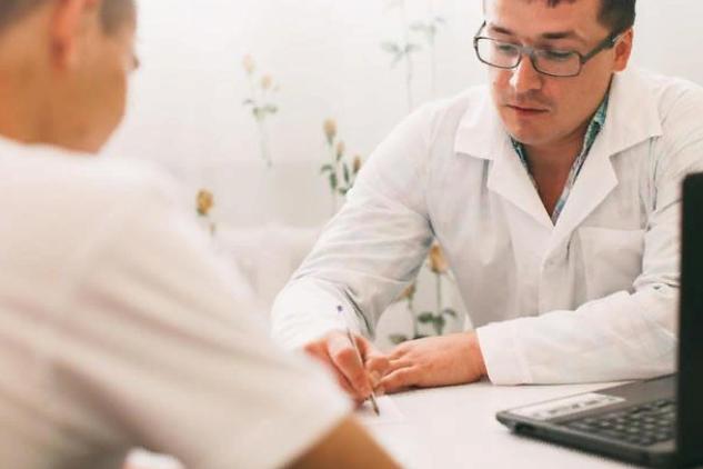 Наркологическая клиника «Горизонт» в Пензе