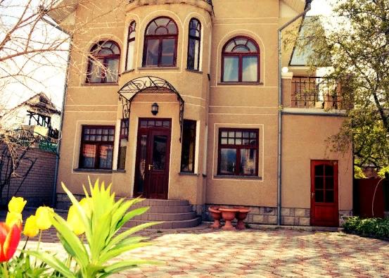 Наркологическая клиника «Наркостоп»