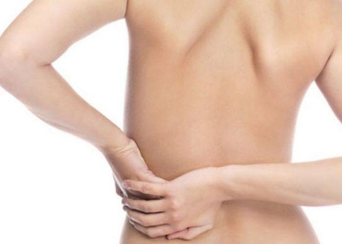Недомогание суставов, наподобие невралгии