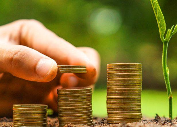 Нестабильное финансовое положение