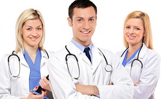 Отзывы врачей о «Лидевине