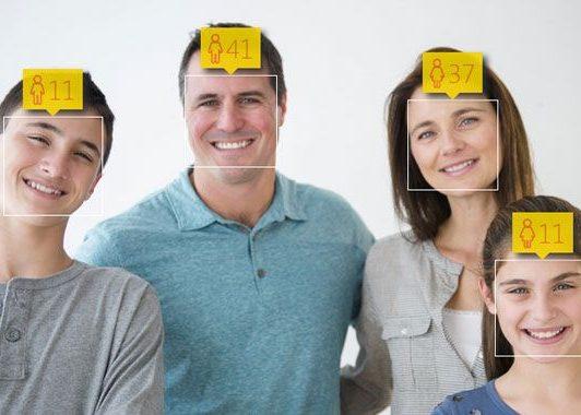 Пол и возраст