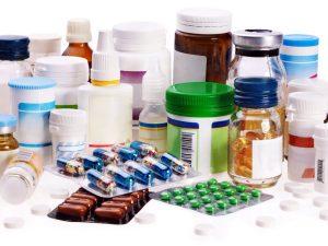 Препараты для достижения эйфории