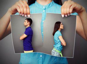 Проблемы в семье приводят к зависимости