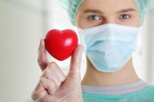 Профилактика кардиомиопатии