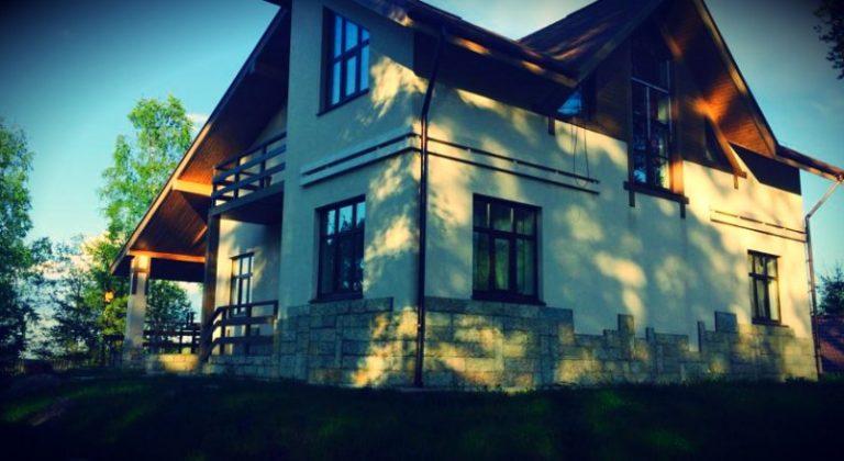 Реабилитационный центр Единство в Севастополе