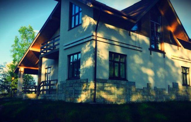 Реабилитационный центр Единство в Севастополе2