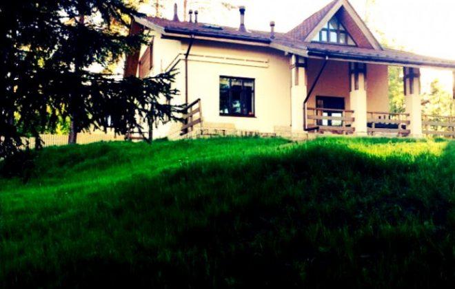 Реабилитационный центр Единство в Севастополе3