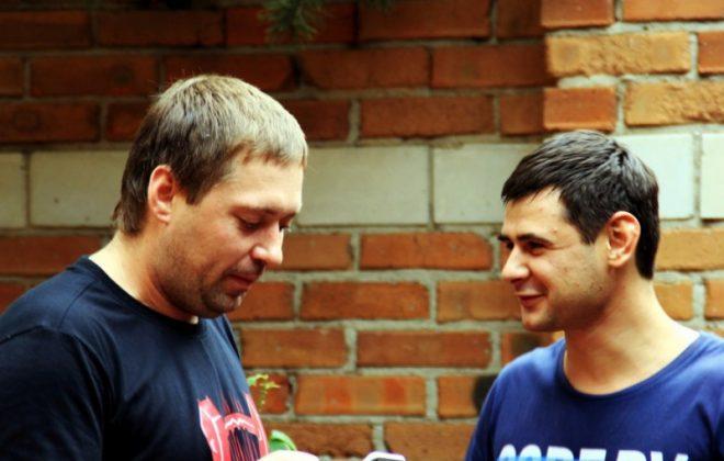 Реабилитационный центр Единство в Севастополе32