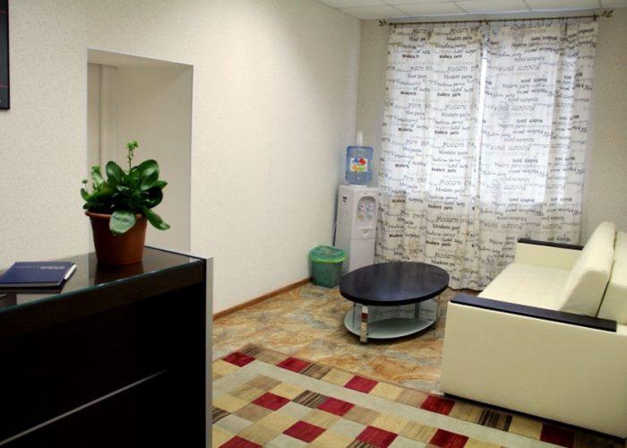 Реабилитационный центр «Мечта»3