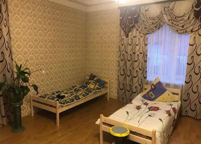Реабилитационный центр Рехаб-Хаус в Твери14