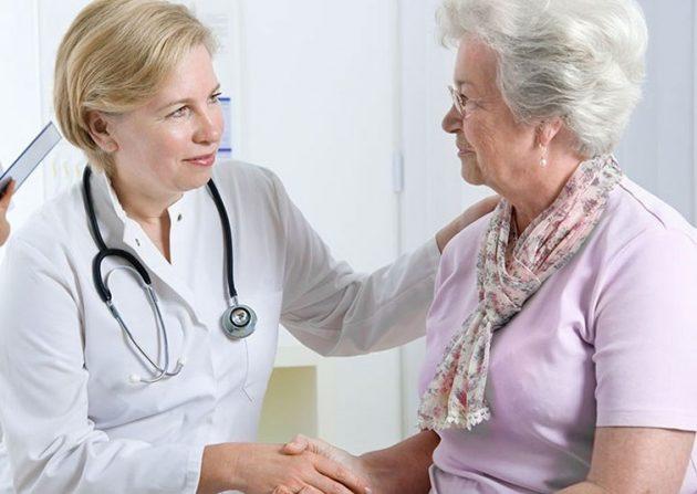 Рекомендуется применять препарат строго под наблюдением врачей