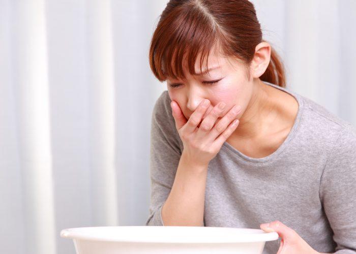 Ботулизм симптомы слабость головокружение