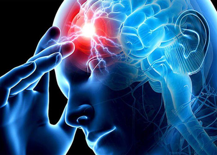 Снижение интеллектуальных способностей