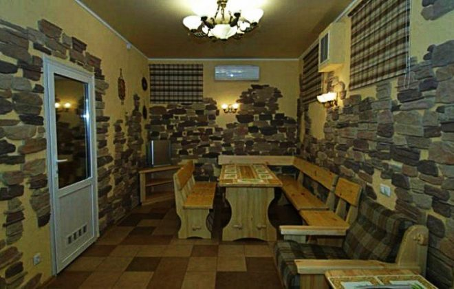 Центр Севастополь-Нарколог3