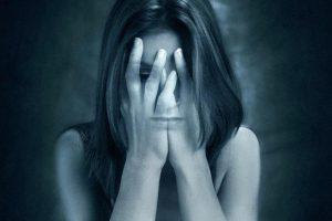 Тяжелые формы депрессии
