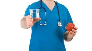 Восстановление после алкогольной зависимости