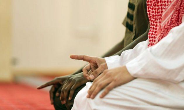 Выпив однажды, мусульманин лишается возможности совершать намаз в течение 40 дней