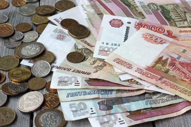Сума штрафа от 30000 до 500000 руб.