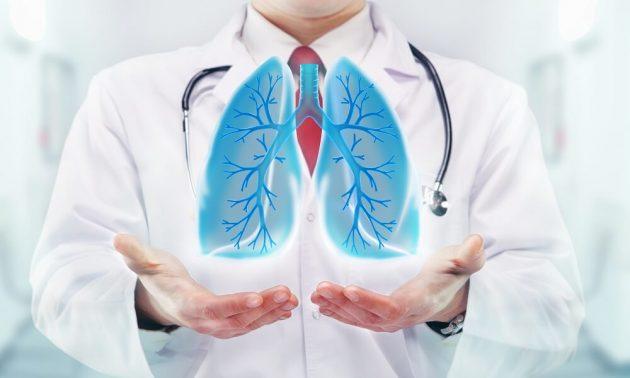 Антиполицай хорошо может прочистить дыхательные пути