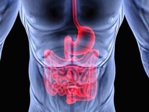 Если у вас есть проблемы с внутренними органами, то лучше отказаться от лечения водкой с перцем