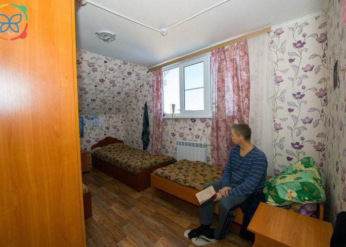 Фотогалереяреабилитационного центра Развитие16