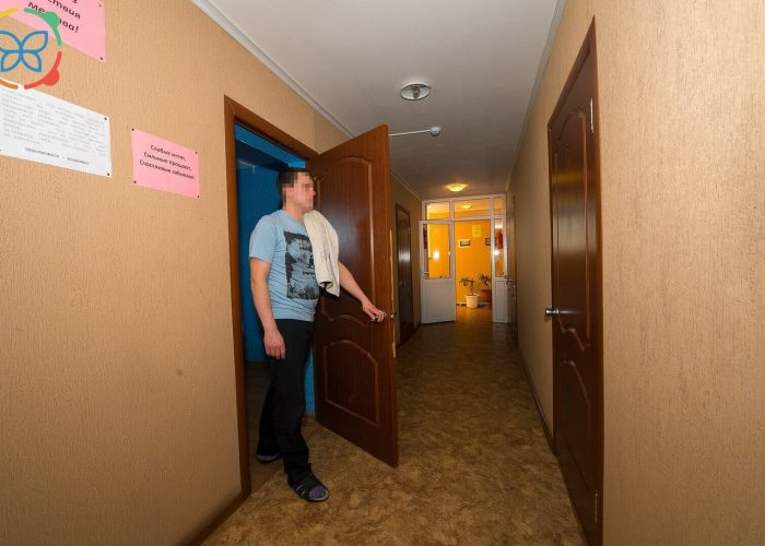 Фотогалереяреабилитационного центра Развитие17