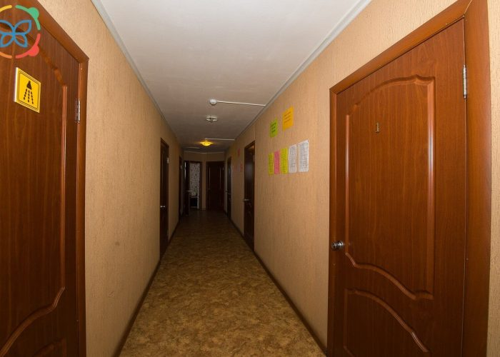 Фотогалереяреабилитационного центра Развитие19