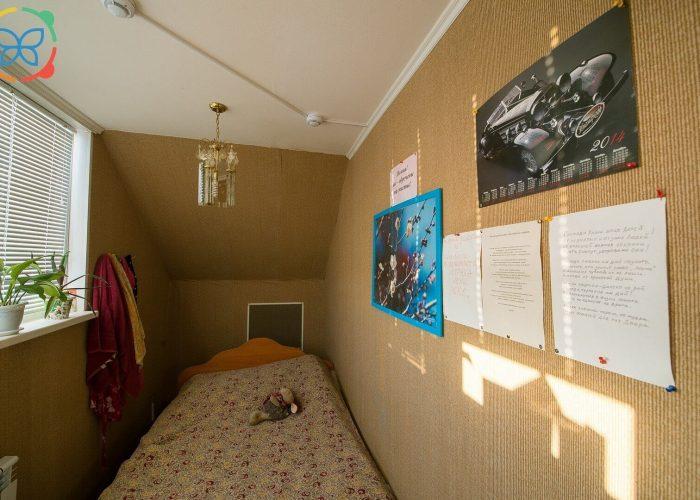 Фотогалереяреабилитационного центра Развитие21