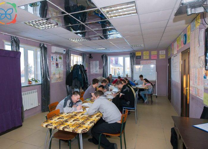 Фотогалереяреабилитационного центра Развитие5