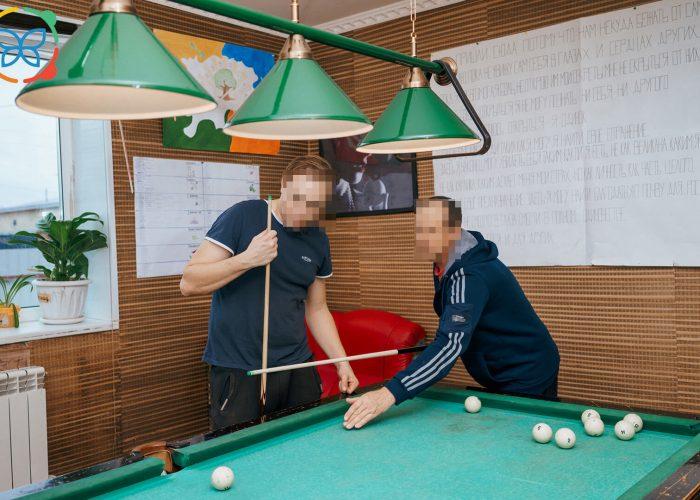Фотогалереяреабилитационного центра Развитие9