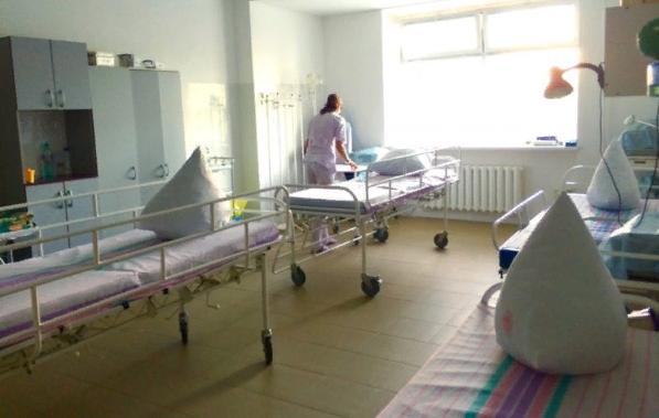ФотографииНаркологической клиники № 1 8