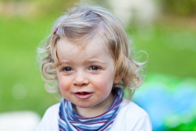 Глутаргин - детям не достигшим совершеннолетия категорически запрещен