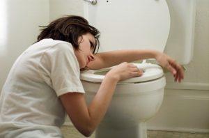 Глутаргин побочные эффекты