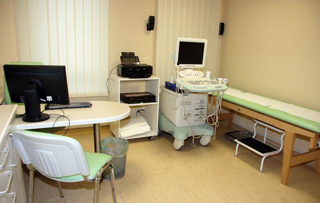 Клиника «Наркологическая Помощь №1» в Махачкале3