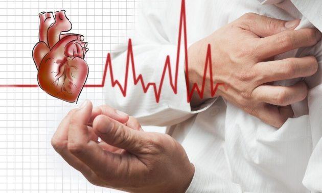 Людям с больным сердцем препарат Зорекс категорически противопоказан