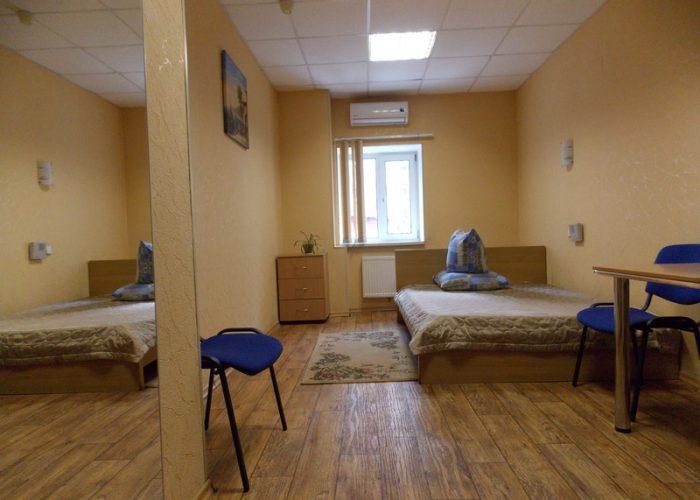 Медицинский центр Бехтерев11